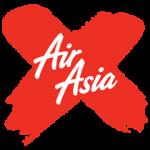 logo_airasiaX